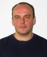 R. Cunderlik